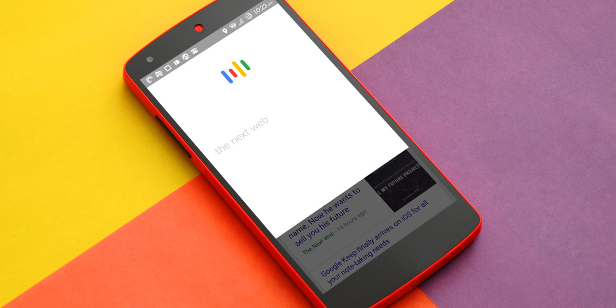 Google-Voice-Search-1200x600