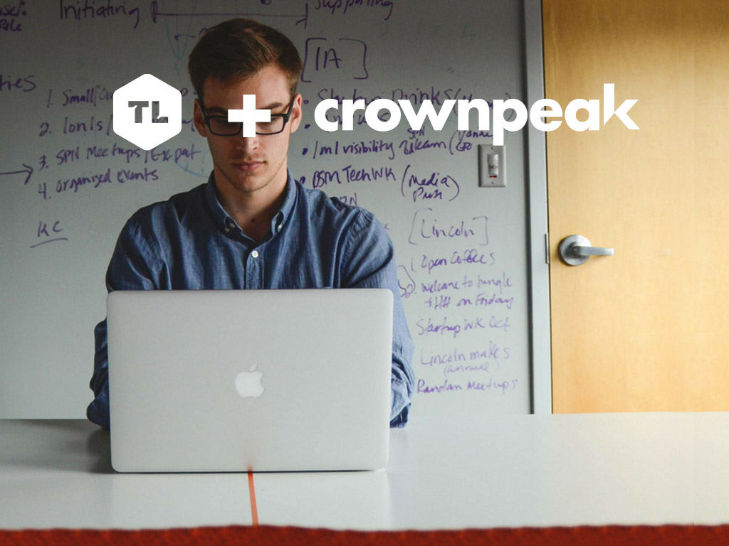 tl-crownpeak